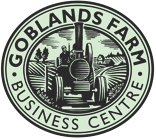 Goblands Farm Business Centre